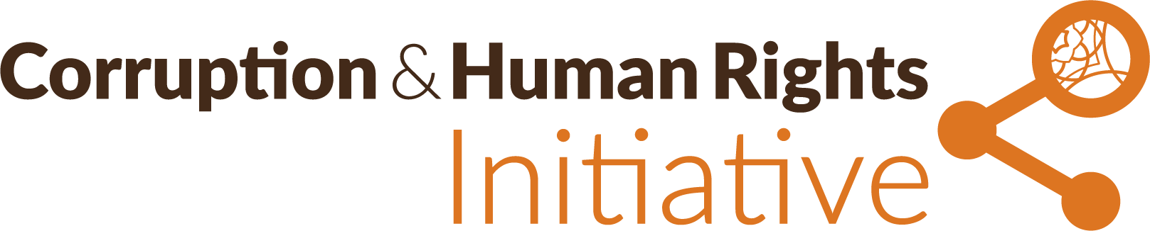 Corruption and Human Rights Initiative